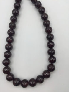 Granat 12 mm