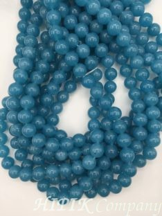 Aqua kvarc 10 mm