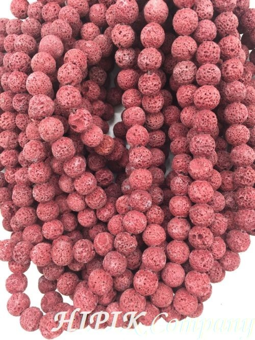 Lava 10-11 mm